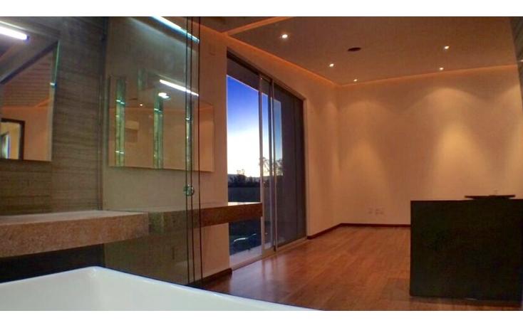 Foto de casa en venta en  , valle real, zapopan, jalisco, 1340477 No. 24