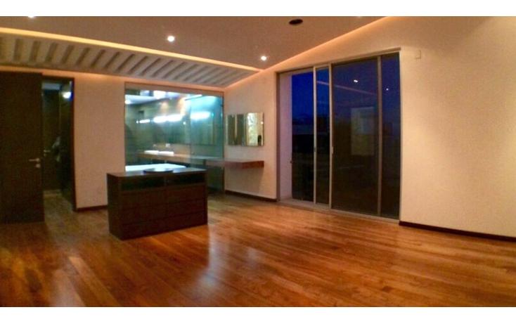 Foto de casa en venta en  , valle real, zapopan, jalisco, 1340477 No. 25
