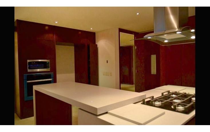Foto de casa en venta en  , valle real, zapopan, jalisco, 1340477 No. 31