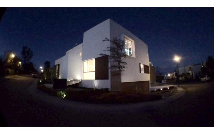 Foto de casa en venta en  , valle real, zapopan, jalisco, 1340477 No. 32