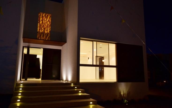 Foto de casa en venta en  , valle real, zapopan, jalisco, 1340477 No. 34