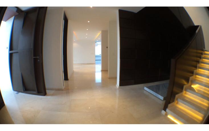 Foto de casa en venta en  , valle real, zapopan, jalisco, 1340477 No. 38