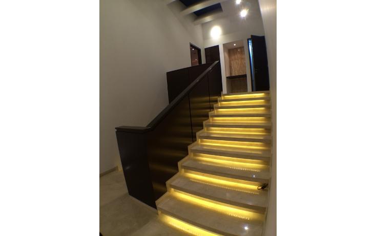 Foto de casa en venta en  , valle real, zapopan, jalisco, 1340477 No. 39
