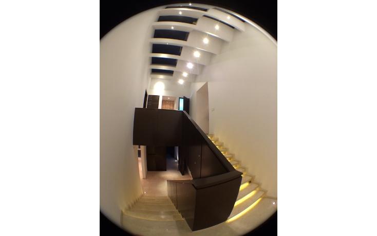 Foto de casa en venta en  , valle real, zapopan, jalisco, 1340477 No. 41