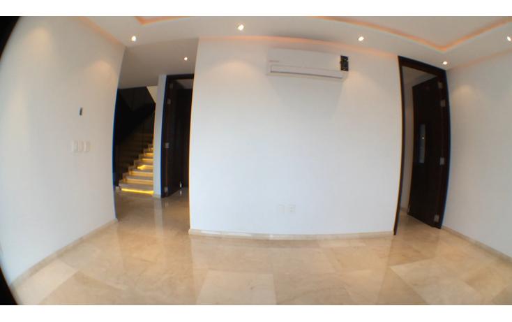 Foto de casa en venta en  , valle real, zapopan, jalisco, 1340477 No. 42