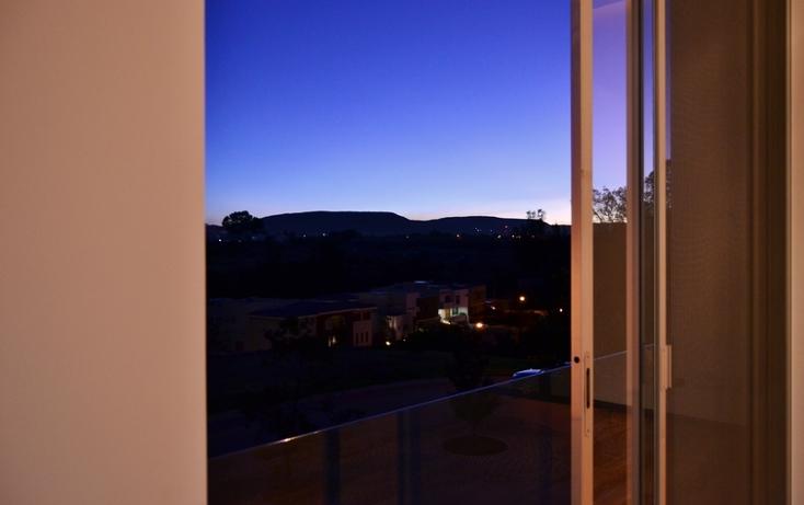 Foto de casa en venta en  , valle real, zapopan, jalisco, 1340477 No. 43