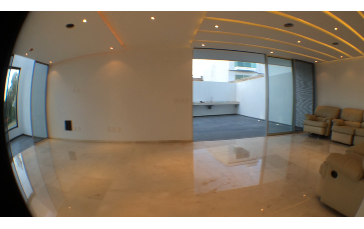 Foto de casa en venta en  , valle real, zapopan, jalisco, 1340477 No. 45