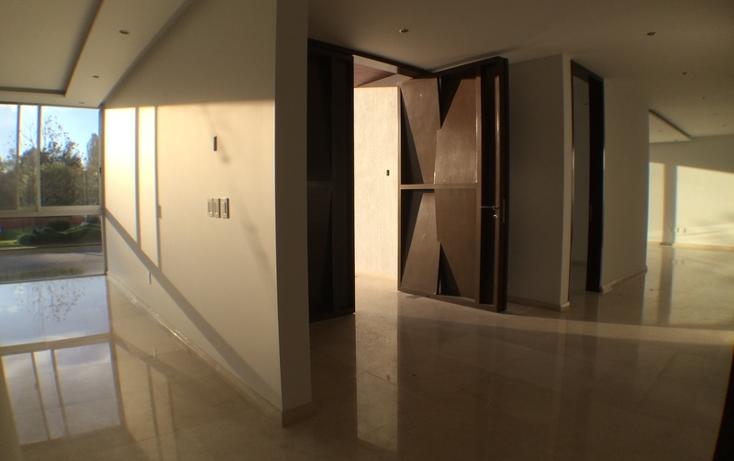 Foto de casa en venta en  , valle real, zapopan, jalisco, 1340477 No. 46