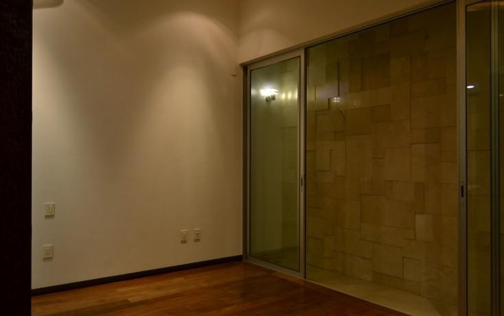 Foto de casa en venta en  , valle real, zapopan, jalisco, 1340477 No. 50