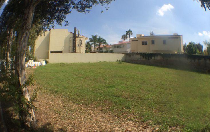 Foto de terreno habitacional en venta en, valle real, zapopan, jalisco, 1427627 no 02
