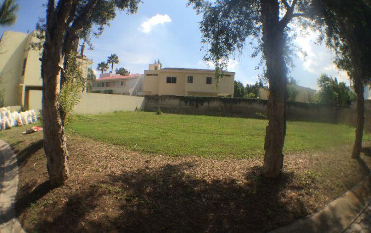 Foto de terreno habitacional en venta en, valle real, zapopan, jalisco, 1427627 no 03