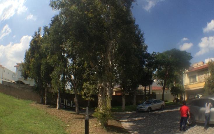 Foto de terreno habitacional en venta en  , valle real, zapopan, jalisco, 1427627 No. 07