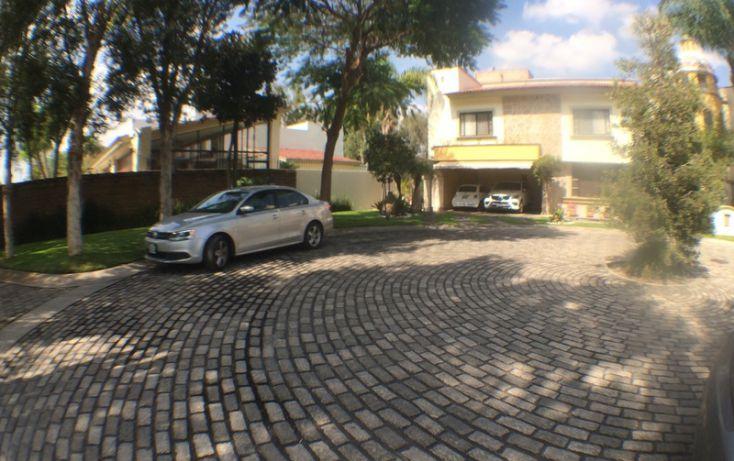 Foto de terreno habitacional en venta en, valle real, zapopan, jalisco, 1427627 no 08