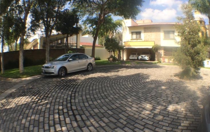 Foto de terreno habitacional en venta en  , valle real, zapopan, jalisco, 1427627 No. 08