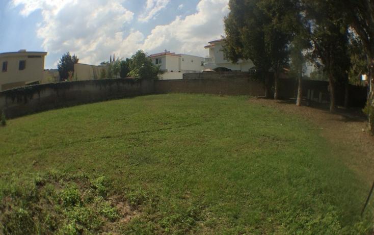 Foto de terreno habitacional en venta en  , valle real, zapopan, jalisco, 1427627 No. 09
