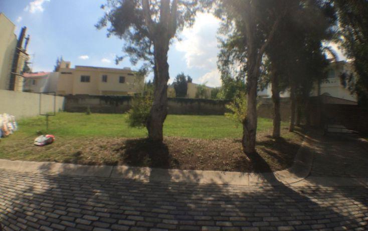 Foto de terreno habitacional en venta en, valle real, zapopan, jalisco, 1427627 no 10