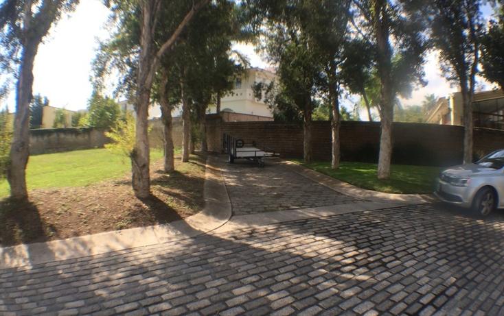 Foto de terreno habitacional en venta en  , valle real, zapopan, jalisco, 1427627 No. 11