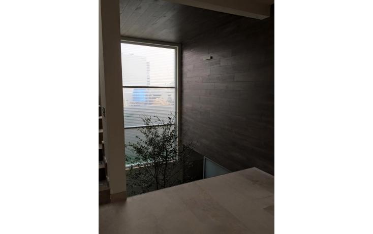 Foto de casa en renta en  , valle real, zapopan, jalisco, 1444409 No. 08