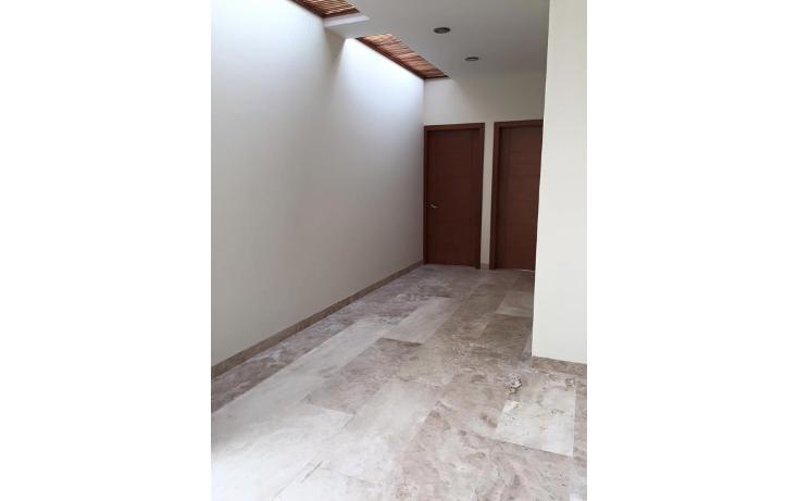 Foto de casa en renta en  , valle real, zapopan, jalisco, 1444409 No. 13