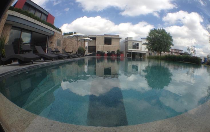 Foto de casa en venta en  , valle real, zapopan, jalisco, 1448673 No. 01