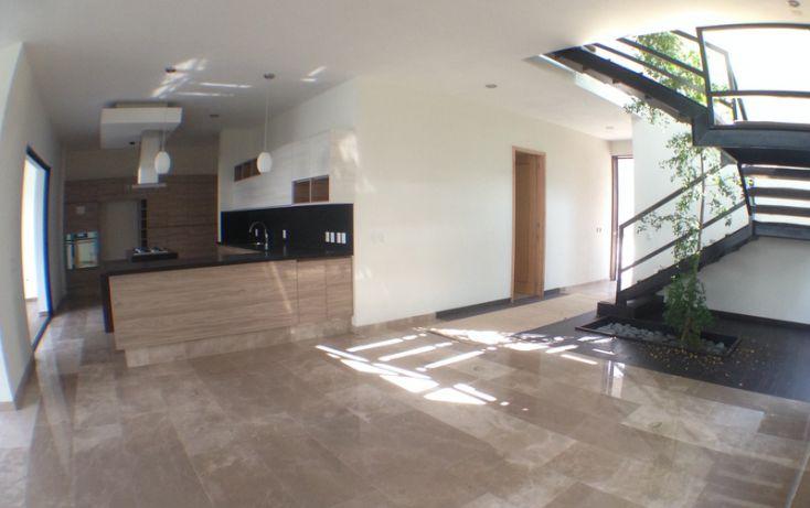 Foto de casa en venta en, valle real, zapopan, jalisco, 1448673 no 02
