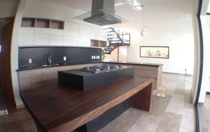 Foto de casa en venta en, valle real, zapopan, jalisco, 1448673 no 03