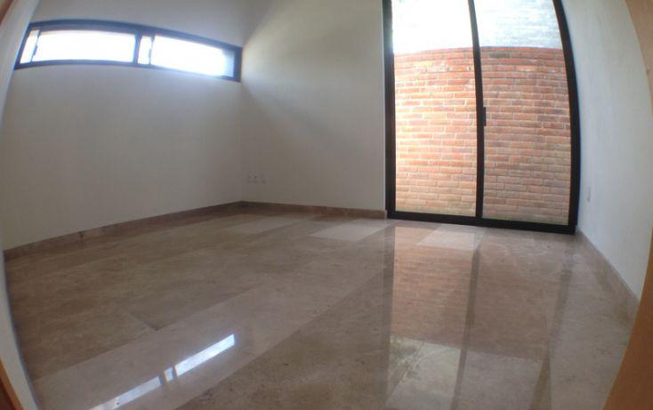 Foto de casa en venta en, valle real, zapopan, jalisco, 1448673 no 04