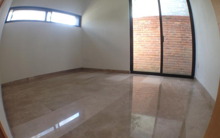 Foto de casa en venta en  , valle real, zapopan, jalisco, 1448673 No. 04