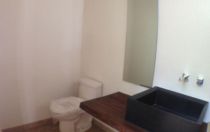 Foto de casa en venta en, valle real, zapopan, jalisco, 1448673 no 05