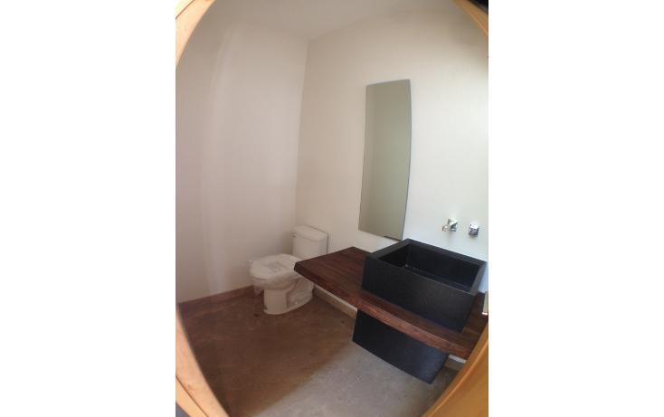 Foto de casa en venta en  , valle real, zapopan, jalisco, 1448673 No. 05