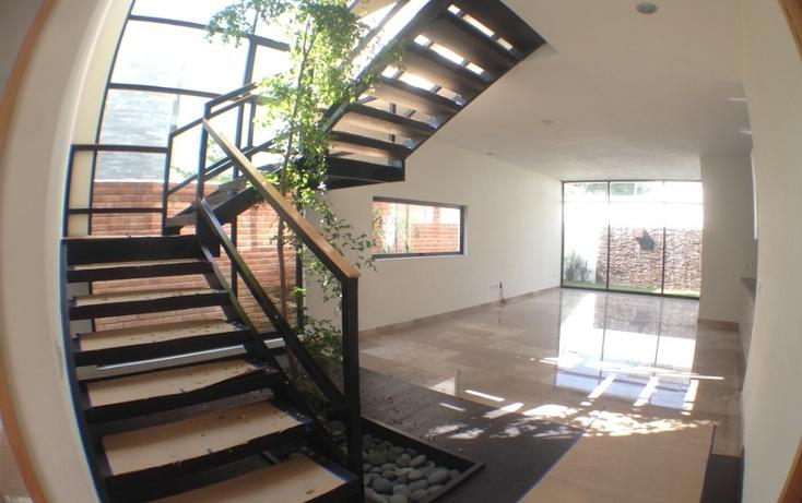 Foto de casa en venta en  , valle real, zapopan, jalisco, 1448673 No. 06
