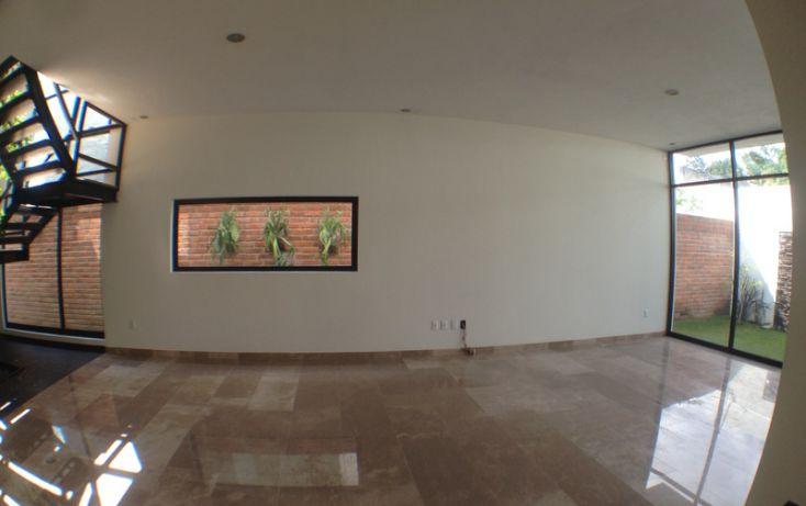 Foto de casa en venta en, valle real, zapopan, jalisco, 1448673 no 07
