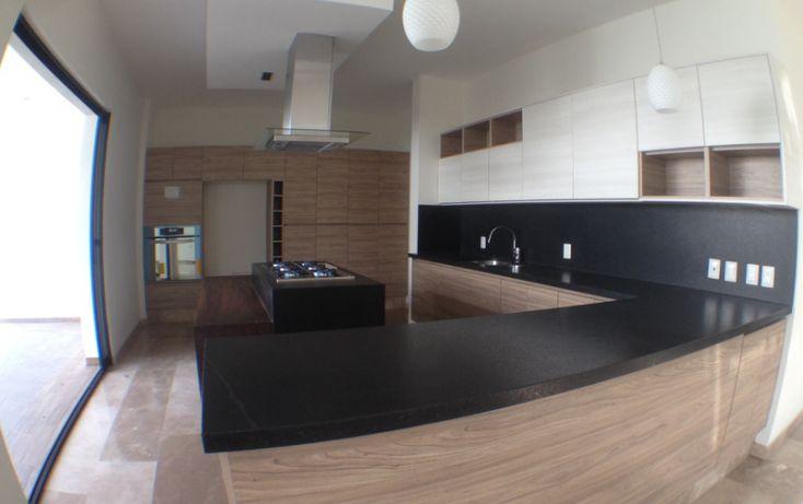 Foto de casa en venta en, valle real, zapopan, jalisco, 1448673 no 08