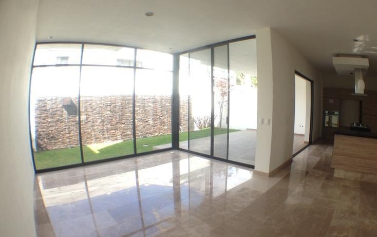Foto de casa en venta en  , valle real, zapopan, jalisco, 1448673 No. 10