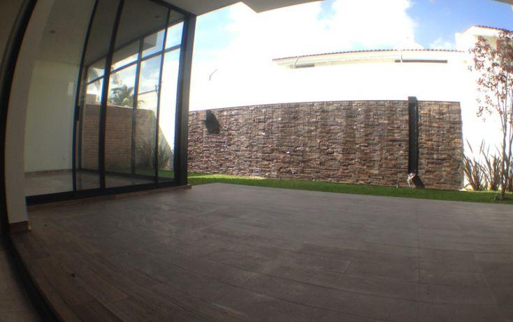 Foto de casa en venta en, valle real, zapopan, jalisco, 1448673 no 12