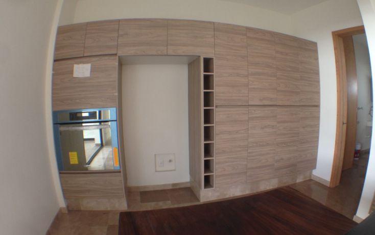 Foto de casa en venta en, valle real, zapopan, jalisco, 1448673 no 13