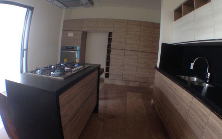 Foto de casa en venta en, valle real, zapopan, jalisco, 1448673 no 14