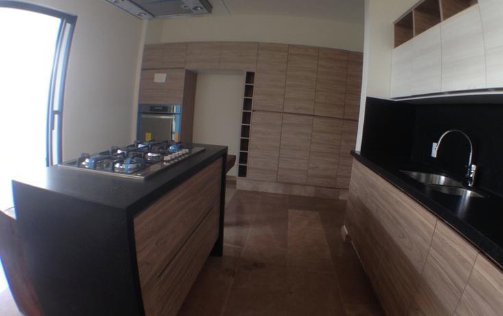 Foto de casa en venta en  , valle real, zapopan, jalisco, 1448673 No. 14