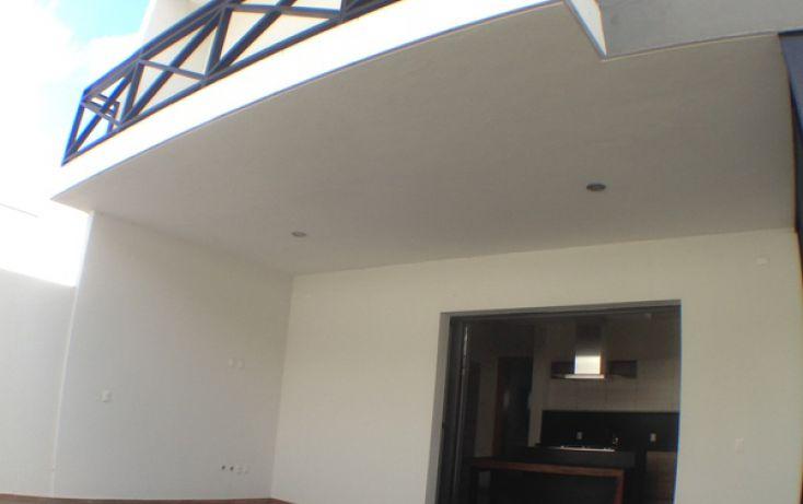 Foto de casa en venta en, valle real, zapopan, jalisco, 1448673 no 16