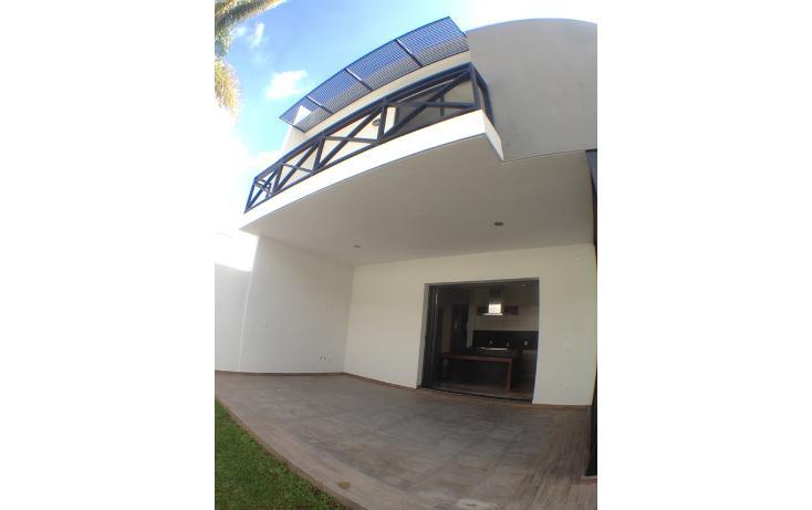 Foto de casa en venta en  , valle real, zapopan, jalisco, 1448673 No. 16