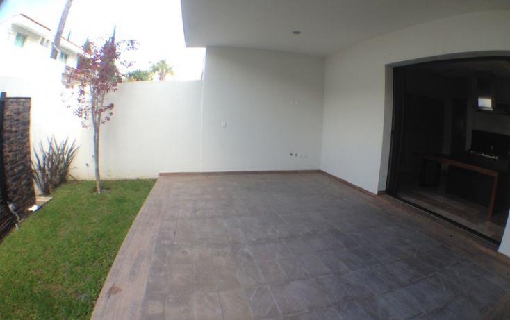 Foto de casa en venta en, valle real, zapopan, jalisco, 1448673 no 19