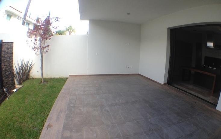 Foto de casa en venta en  , valle real, zapopan, jalisco, 1448673 No. 19