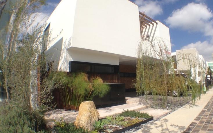 Foto de casa en venta en  , valle real, zapopan, jalisco, 1448673 No. 20