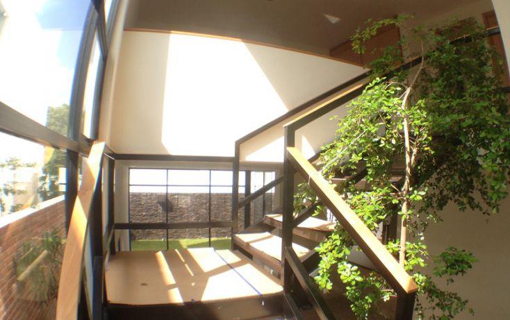 Foto de casa en venta en, valle real, zapopan, jalisco, 1448673 no 21