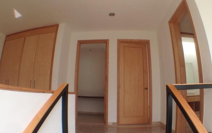 Foto de casa en venta en  , valle real, zapopan, jalisco, 1448673 No. 24