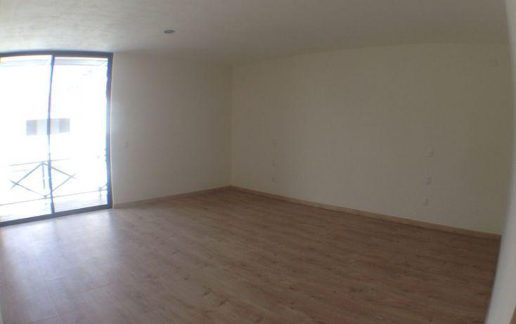 Foto de casa en venta en, valle real, zapopan, jalisco, 1448673 no 25