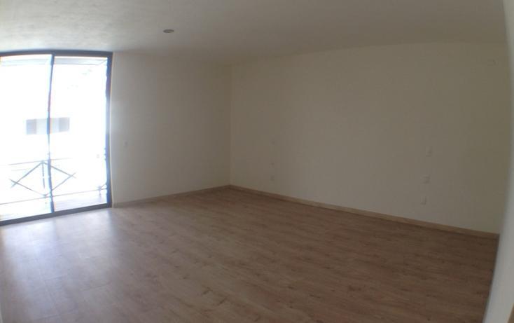Foto de casa en venta en  , valle real, zapopan, jalisco, 1448673 No. 25