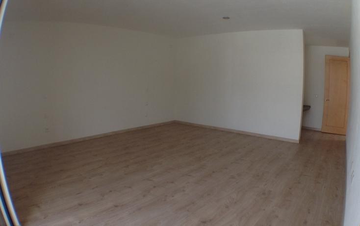 Foto de casa en venta en  , valle real, zapopan, jalisco, 1448673 No. 26