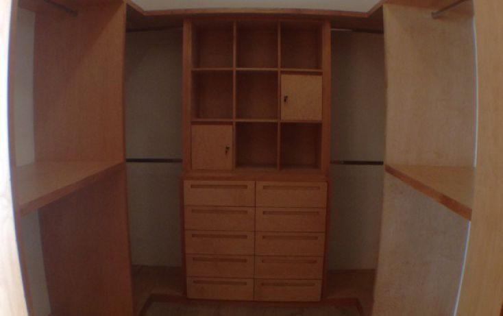 Foto de casa en venta en, valle real, zapopan, jalisco, 1448673 no 28