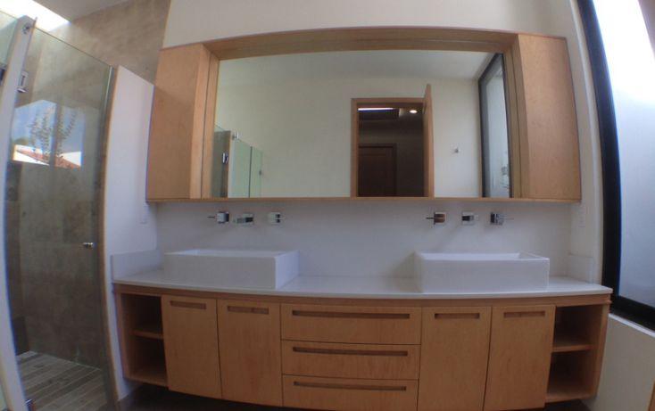 Foto de casa en venta en, valle real, zapopan, jalisco, 1448673 no 30